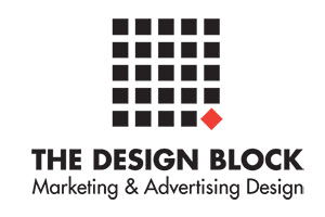 The Design Block