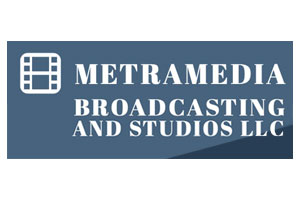Metramedia Broadcasting and Studios